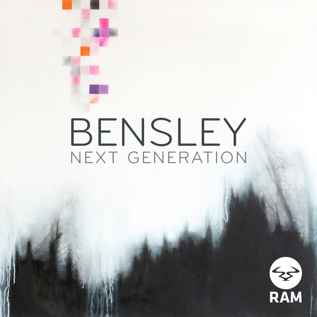 Bensley tickets and 2018 tour dates