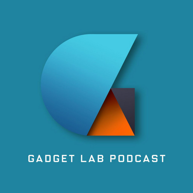 iPhones to the Max - Gadget Lab: Weekly Tech News
