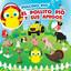El Pollito Pío Y Sus Amigos cover