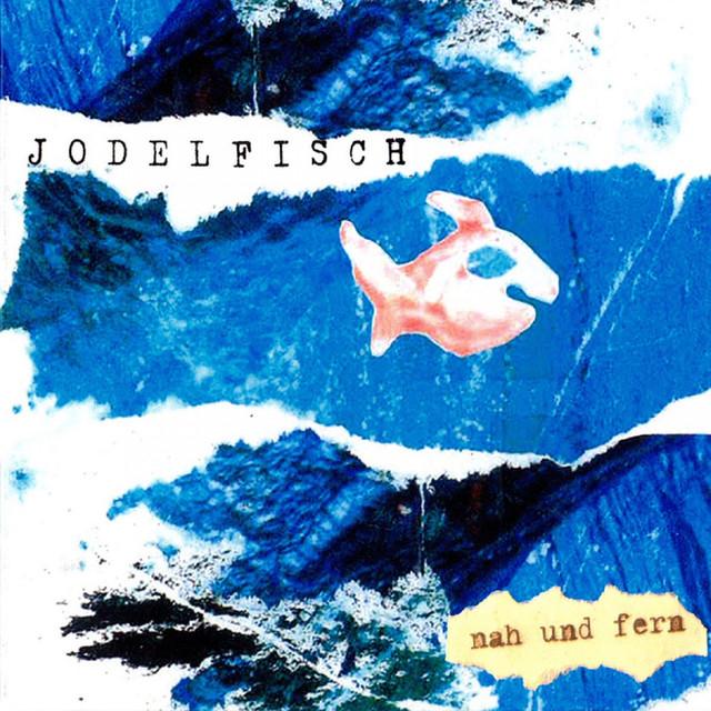 Jodelfisch