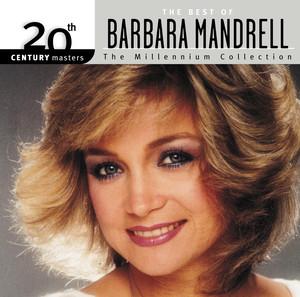 Barbara Mandrell, George Jones I Was Country When Country Wasn't Cool - (Duet With George Jones) cover