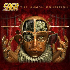 The Human Condition album