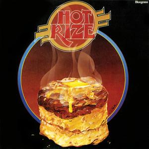 Hot Rize album