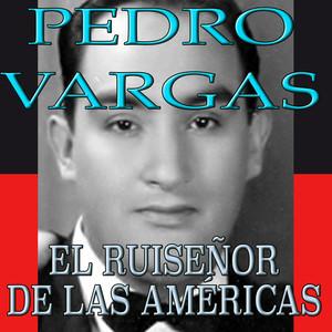 El Ruiseñor de las Americas album