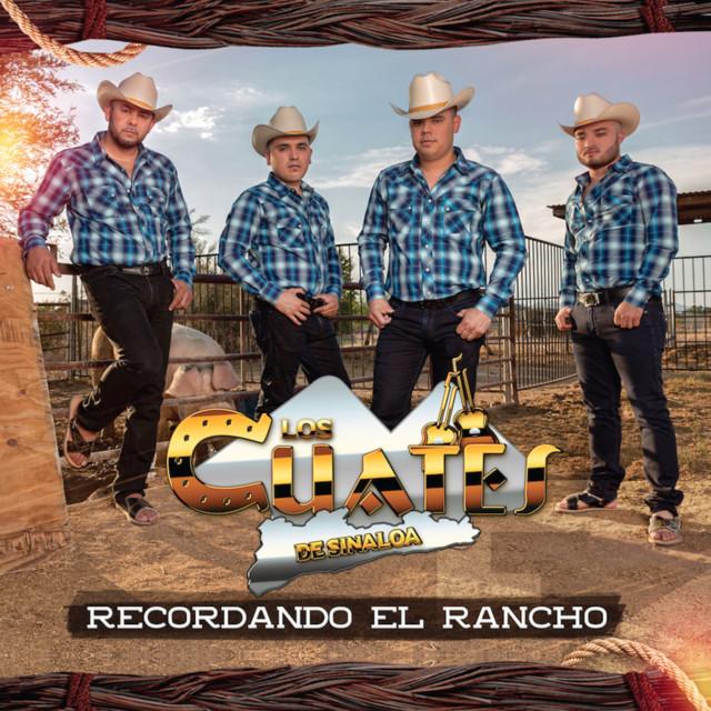 Recordando El Rancho