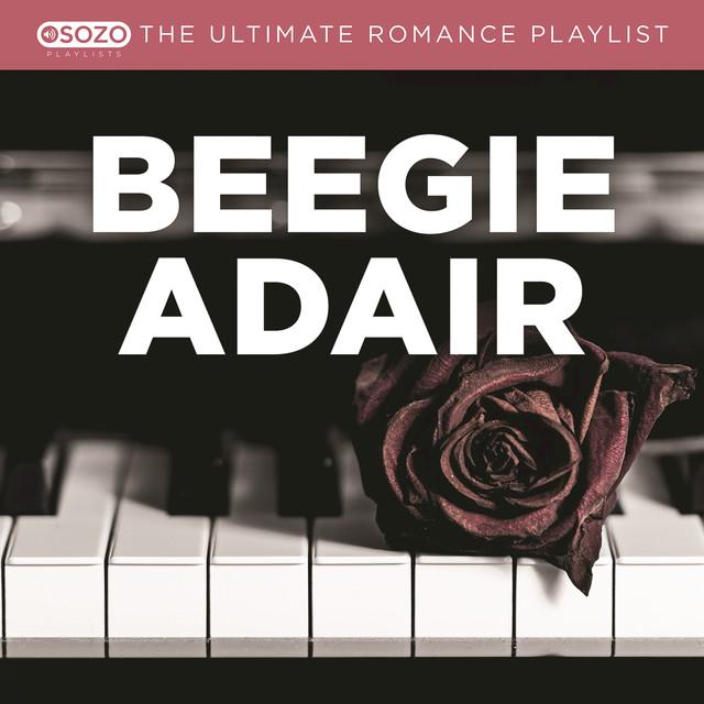 The Ultimate Romance Playlist