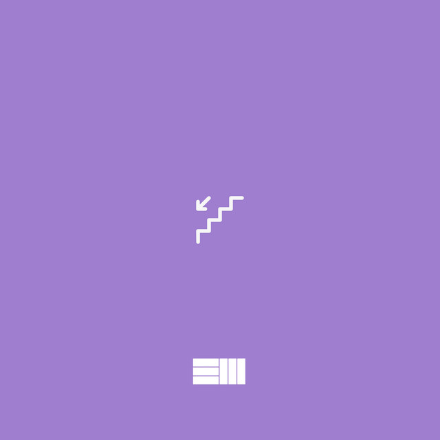 Basement (Feat. Jessie Reyez)