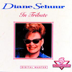 In Tribute album