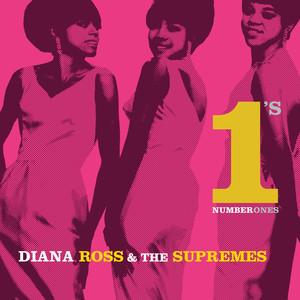 The #1's album