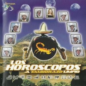 Tamborazo Limpio album