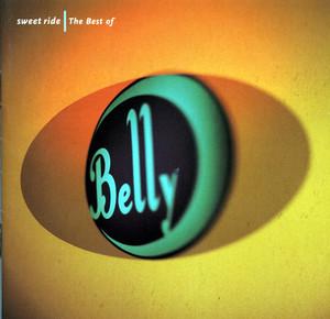 Sweet Ride - Best Of Belly album