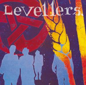 Levellers album