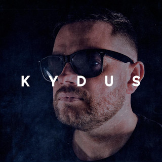 Kydus tickets and 2021 tour dates