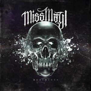 Deathless album