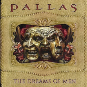The Dreams of Men album