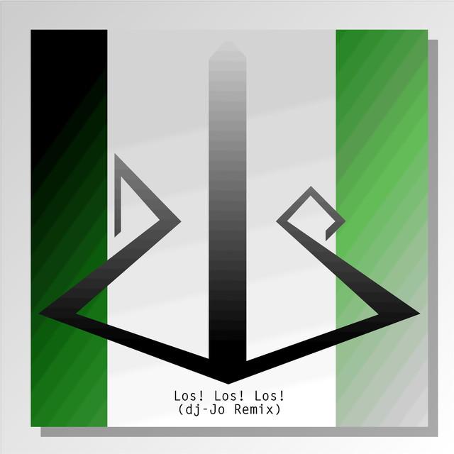 Los! Los! Los! (Remixes)