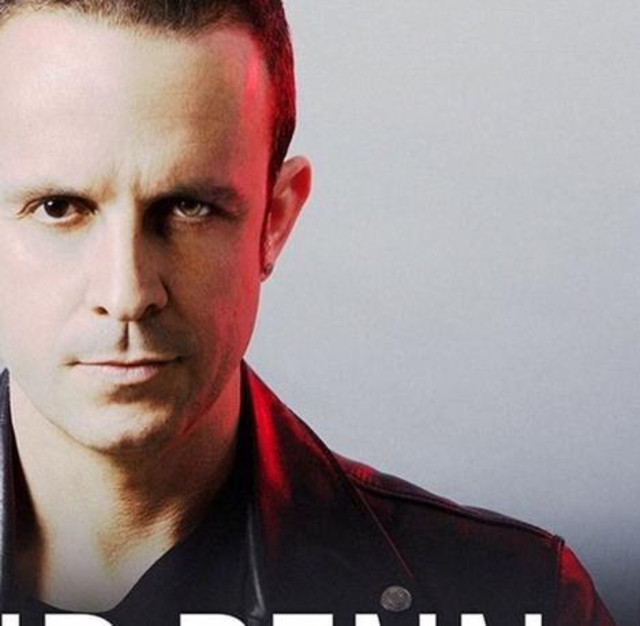 David Penn tickets and 2019  tour dates