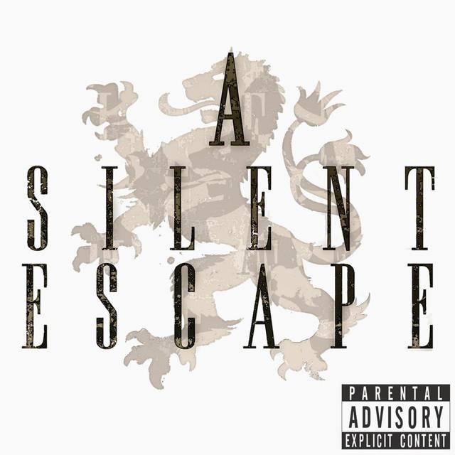 A Silent Escape