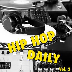 Hip Hop Daily, vol. 2