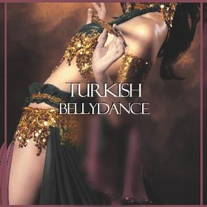 Turkish Bellydance (A Night in Istanbul) Albümü