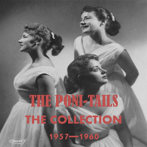 The Collection 1957-1960 album