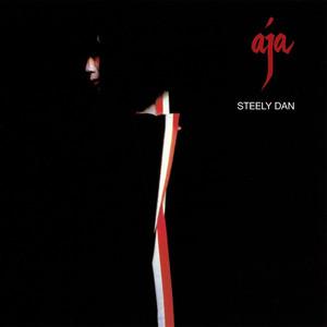 Aja - Steely Dan