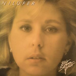 Bir Selam Yeter (Orijinal Plak Kayıtları) Albümü