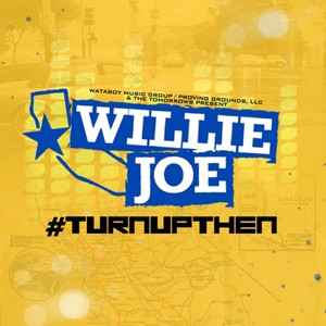 Willie Joe