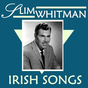 Irish Songs album