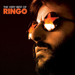 Very Best Of - Ringo Starr