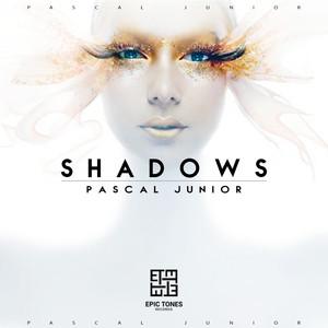 Shadows Albümü