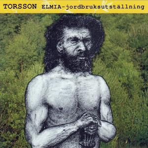 Torsson, Det Spelades Bättre Boll på Spotify