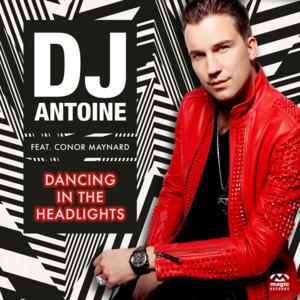 Dancing In The Headlights (Remixes)