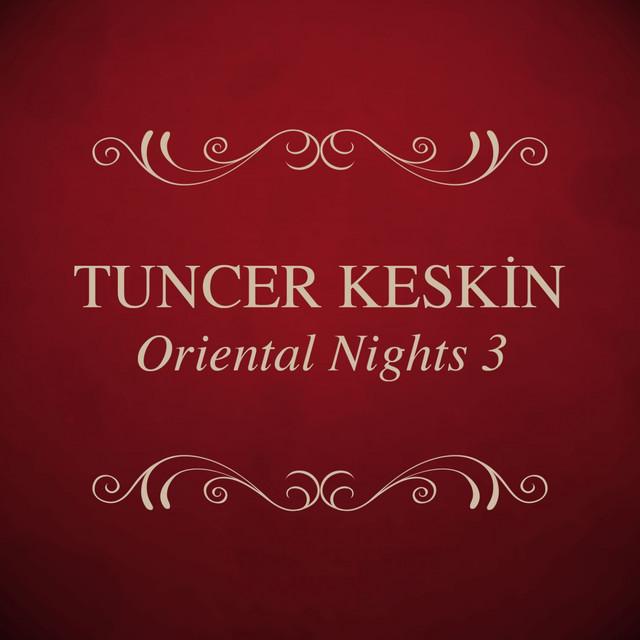 Oriental Nights, Vol. 3