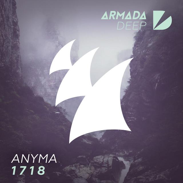 Anyma