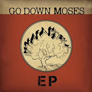 Go Down Moses