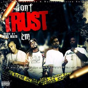 Don't Trust 'Em