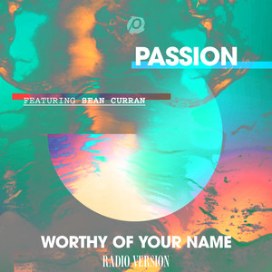 Worthy Of Your Name (Radio Version) Albümü