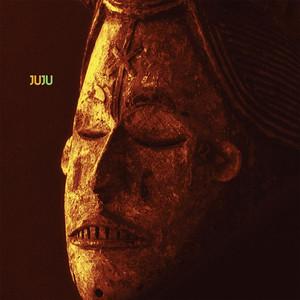 JUJU album