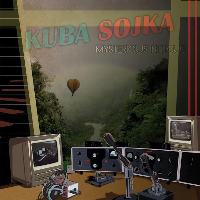 Kuba Sojka