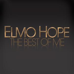 The Best of Me - Elmo Hope album