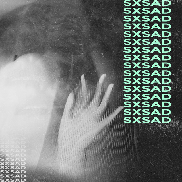 SX SAD by Scarlxrd on Spotify