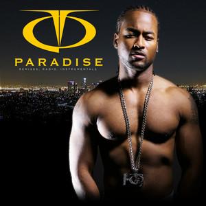 Paradise (Remixes, Radio and Instrumentals) album
