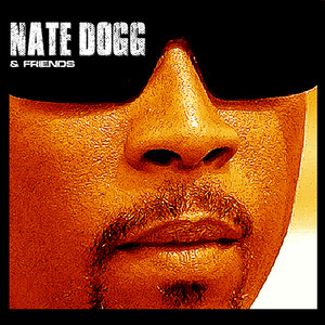 Nate Dogg & Friends album