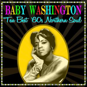 Ten Best '60s Northern Soul album