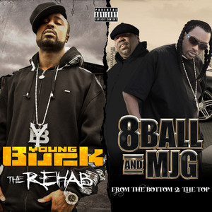 The Rehab / From the Bottom 2 the Top (2 for 1: Special Edition) album