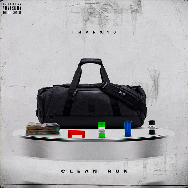 Clean Run