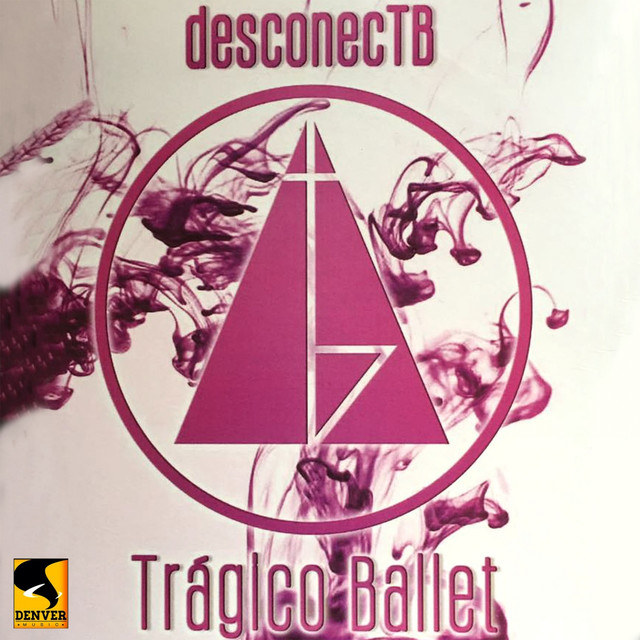 Trágico Ballet