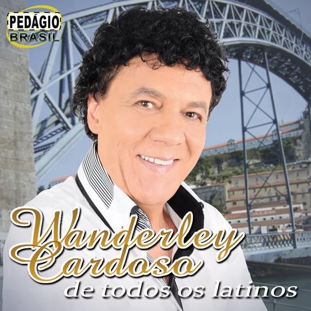 De Todos os Latinos