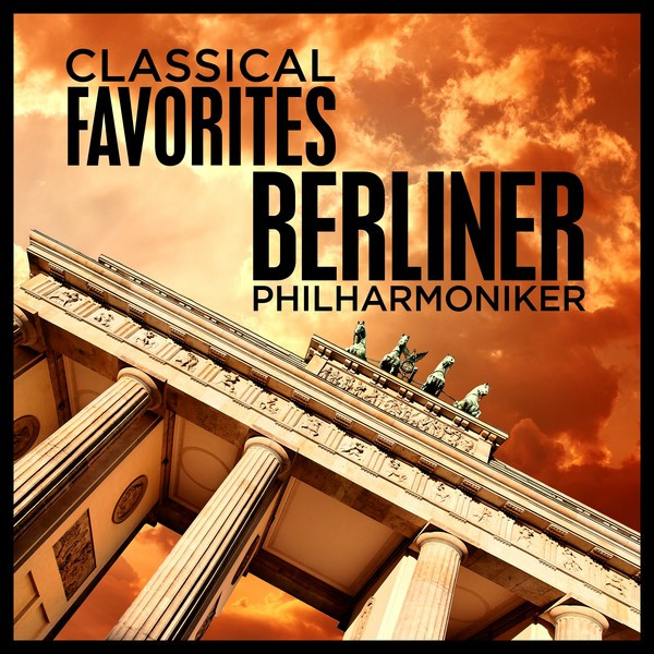 Classical Favorites
